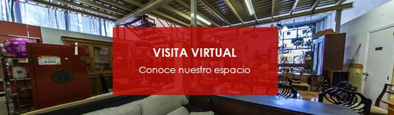 banner-visita.jpg