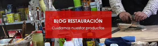 blog-restauracion.jpg