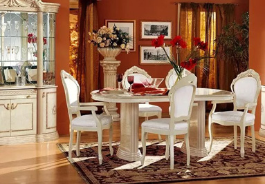 Tienda de muebles de segunda mano en madrid mersema - Muebles de salon segunda mano madrid ...